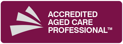 Your Aged Care Companion, Accredited Aged Care Professionals in Adelaide